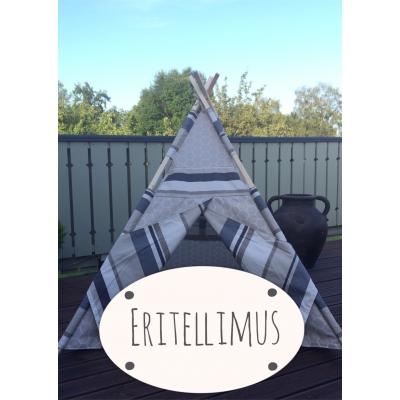 ERITELLIMUS TIPI