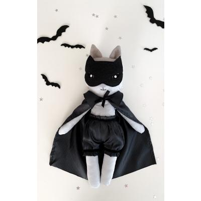 Batman- kiisust pimeduse rüütel