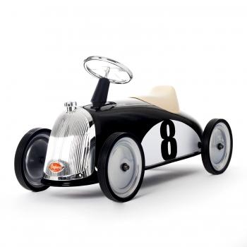rider-noir-cote-face.jpg